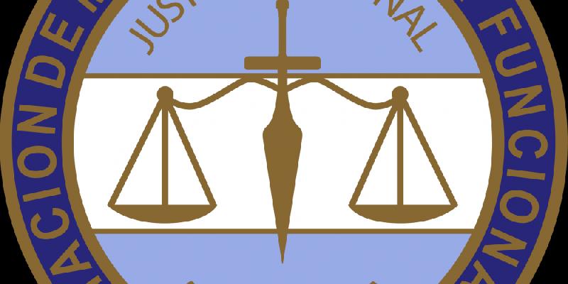 Dictamen para la AMFJN sobre el Ministerio Público